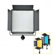 LED-панель Godox LED1000W